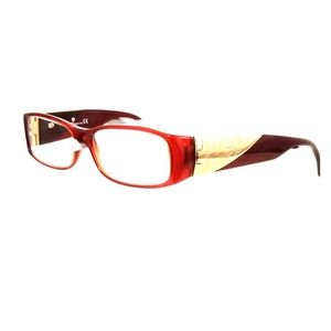 ROBERTO CAVALLI Topazio Eyeglass Frames RX